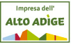 agenzia web marketing alto adige