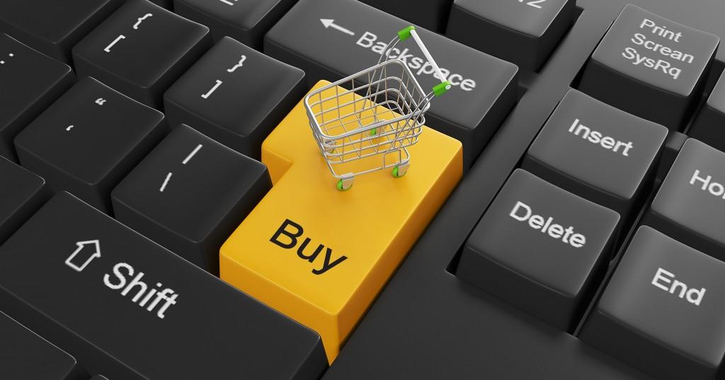 quanto costa ecommerce